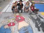 http://th06.deviantart.net/fs71/150/i/2012/227/d/2/3_barefoot_street_painting_artists_by_barefootguy-d5b9752.jpg
