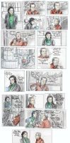 Pg 21- Loki and Dr.S- Persuasion by VanHinck