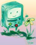 AT - BMO by alazic02