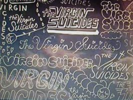 the virgin suicides by drag0n-fly
