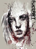 fuctART - issue 19 by fuctart