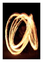 Rings of fire by Utopia2501