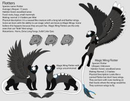 Flotter Reference sheet. by Leland-Adopts