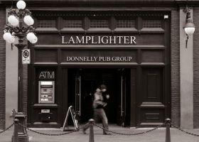 LampLighter by JGDA9RS