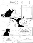 Naruto Gets Bleached! : Chapter 2  (pg. 9) by NateParedes44