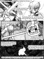 How She Lost Her Fear - pg9 by alyssafew