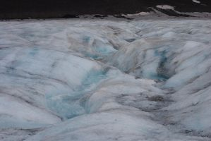 Iceland Photos 126 by The-Doomed-one