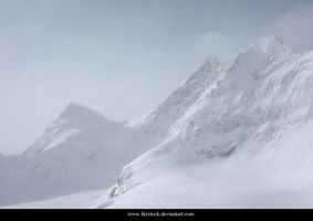 Mountain7 by faestock