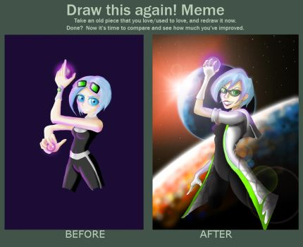 Before_After by Laffy-Taffy247