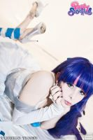 Stocking by FabioZenoardo