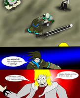 GallowGlass chapter 4 page 29 by MethusulaComics