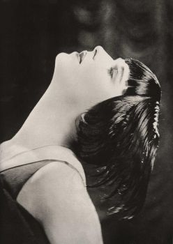 Vintage Stock - Louise Brooks9 by Hello-Tuesday