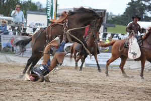 Taupo Rodeo 108 by Sooty-Bunnie