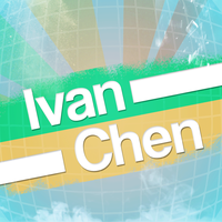 Ivan by IvanChenChan