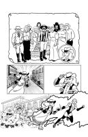 More derby pages 4 by dennisculver