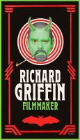 Richard Griffin Business Card Front by Hartter