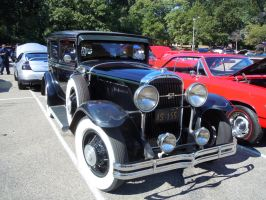 1930 Buick Series 60 IV by Brooklyn47