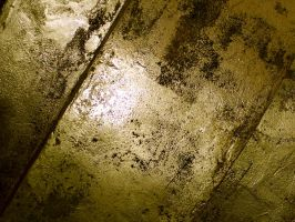 stock_texture_044 by adenmediagroup