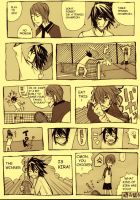 Tennis Dead Not.Eng by hitohai