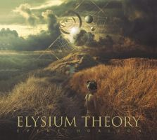 ELYSIUM THEORY // Event Horizon by 3mmI