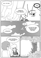 Demon Quest #1 Page 16 by Shockzboy