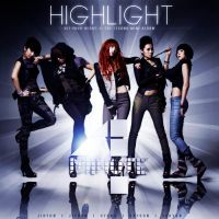 4minute - Highlight by Cre4t1v31