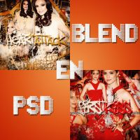 Blend en PSD {2} by StopSexControl