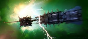 Ion Storm by Spex84