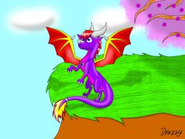 drazzy_libertad by drazzy-the-dragoness