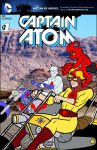 Easy Rider Atoms by Inspector97