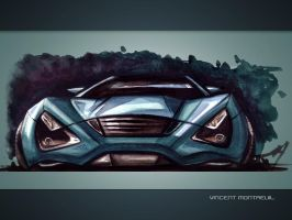 Sketch watercolor 02 by Vincent-Montreuil