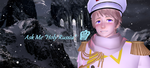 Ask Holy Russia [I'm Back Da!]^ J ^ by MMD-Ask-HolyRussia2