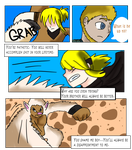 Duality 00: pg. 11 by ChaChaFox