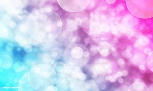 Bokeh Stock by therealkevinlevin