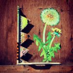 Weeds of New York by piratesofbrooklyn