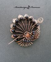 brooch-bird 2 by nastya-iv83