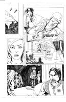 DIV. IV Pencils pg 3 by Theamat
