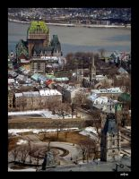 overview of quebec 1 by Goldenmoonmodel