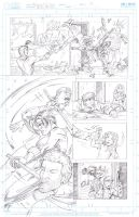 DC Samples Page 4 by Taman88