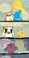 cake what is this? pag2 by malengil