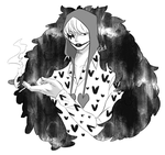 corazon by karere1217