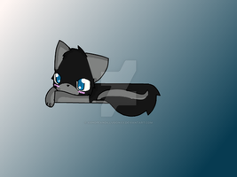 Comision for ally.:midnight belle:. by xXHopeAndIllusionXx