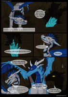 PL: Old Scars - page 15 by RusCSI