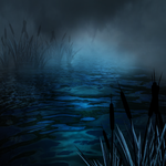 Premade Background 1 by imagase