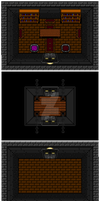 MONSTRUM: Room Sprite Sheet by Silverhammer37