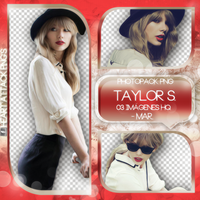 +Photopack png de Taylor Swift #1 by MarEditions1