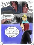 MN Page 10~ by MaliciousNature