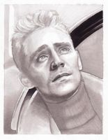 Tom Hiddleston WIP2 by arthawk87