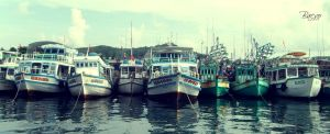 Phu Quoc #30 by bacvo
