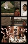 DHK Chapter 6 Page 26 by BurrellGillJr
